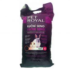 Pet Royal Luční seno 2 kg