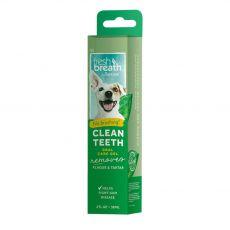 Tropiclean Clean Teeth gel na čištění zubů 59 ml