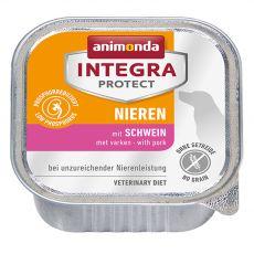 Animonda INTEGRA Protect Nieren Ledviny 150 g