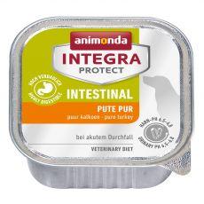 Animonda INTEGRA Protect Intestinal trávení 150 g