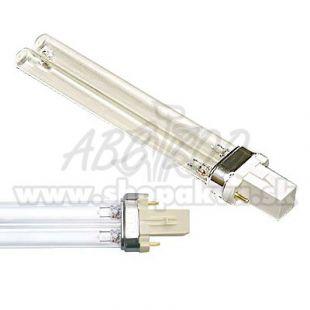 Zářivka do UV lampy 5W