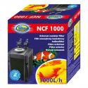 Aquanova NCF 1000 (do 300 l)