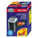 Aquanova NCF 800 (do 200 l)