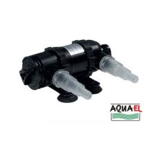 UV Lampa 5W - akvárium 150L