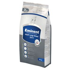 EMINENT Adult Large Breed - 3 kg