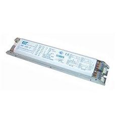 Elektronický předřadník bez regulace pro T5 zářivku 2x54W