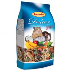 Avicentra Deluxe 500 g