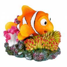 Dekorace - Nemo v sasance