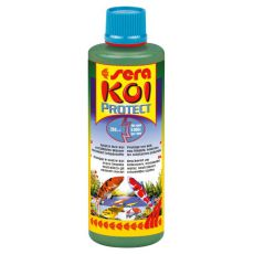 Sera KOI PROTECT 250 ml