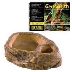 Exo Terra GECKO DISH - Miska pro gekony
