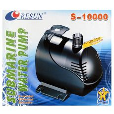 Čerpadlo Resun S - 10000