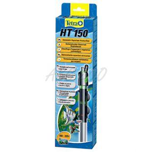 Tetratec HT 150W ohřívač s termostatem