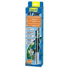 Tetratec HT 200W ohřívač s termostatem