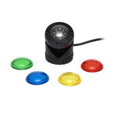 Osvětlení do jezírka NPL1-LED 1,6 W