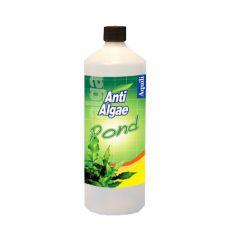 AntiAlgae Pond 1 000 ml - odstraňovač řas