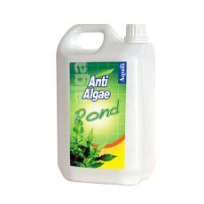 AntiAlgae Pond 2 000 ml - odstraňovač řas