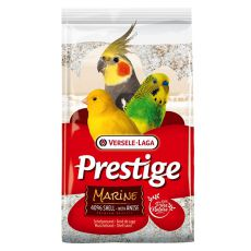 Versele-Laga MARINE - písek na trávení pro papoušky, 5 kg