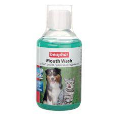 Mouth Wash 250ml - ústní voda pro psa a kočku