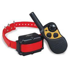 Elektronický obojek pro psa PetSafe 250 m