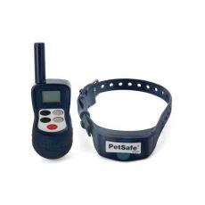 Elektronický obojek pro psa PetSafe 350 m