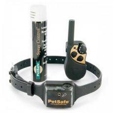 Sprejový obojek pro psa PetSafe sprejový trenér