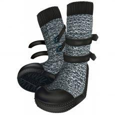 Trixie Walker Socks boty pro psy XL