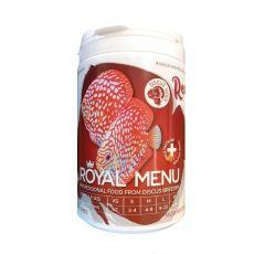 Royal Menu Discus Siner Red XL 1000 ml