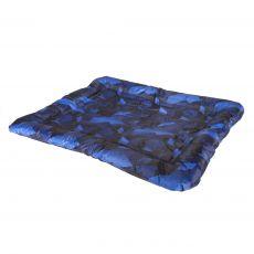 Pelech DUVO+ chladící L 91 x 76 x 7cm