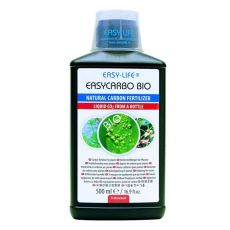 Easy-life EasyCarbo Bio 500 ml
