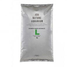 ADA Power Sand Advance L, 6 l