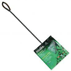 Marina síťka na ryby 12,5 x 40 cm