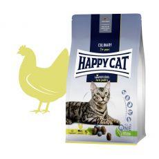 Happy Cat Culinary Land-Geflügel / Drůbež 1,3 kg