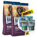 Happy Dog Supreme Irland 2 x 12,5 kg + DÁREK