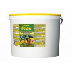 TROPICAL Spirulina Special 11,2 l/2 kg