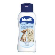 Šampon pro štěňátka pro snadnější rozčesávání - 250 ml