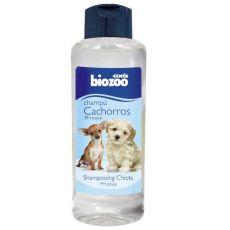 Šampon pro štěňátka pro snadnější rozčesávání - 750 ml