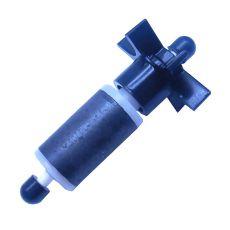 Náhradní rotor JBL CristalProfi e901