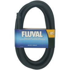 Hadice FLUVAL FX5 / FX6 - 4m