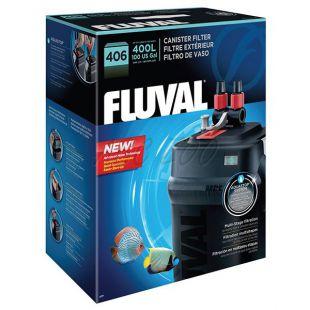 Filtr Fluval 406