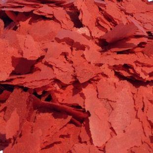 TROPICAL-Breeder line Colour flakes 5kg