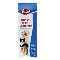 Kapky proti slzení pro psy, kočky a hlodavce - 50 ml