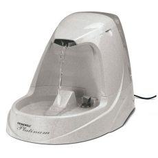 Fontána na vodu pro psy Platinum - 5 l