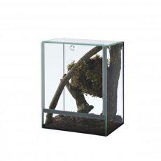 Terárium pro pavouky - 25 x 30 x 30 cm