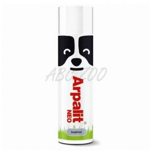 Šampon pro psy a kočky s extraktem z listů čajovníku ARPALIT