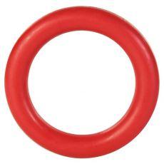 Kolo pro psa z tvrdé gumy - 15 cm