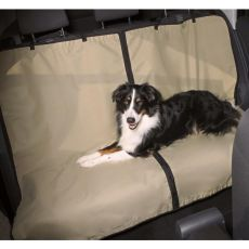 Potah do auta na zadní sedadla - 1,40 x 1,20 m