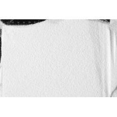 Akvaristický písek BÍLÝ 0,1 - 0,5 mm – 5 kg