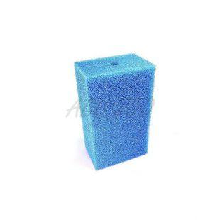 Bioakvacit - filtrační biomolitan 45x15x15cm, TM20