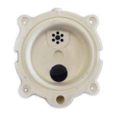 Náhradní ventil + domek pro Resun LP 40/60