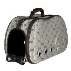 Elegantní taška pro psa SISSY - 20 x 31 x 50 cm